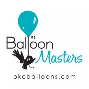 Balloon Masters - Balloon Decor in Oklahoma City, Oklahoma