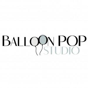 Balloon Pop Studio - Balloon Decor / Party Decor in Colorado Springs, Colorado