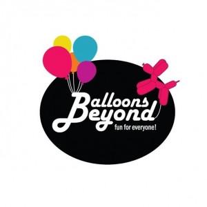 Balloons Beyond - Balloon Twister in Trinity, Florida