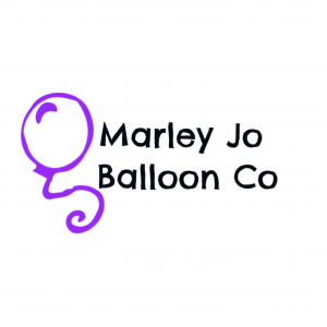 Balloons by Marley Jo - Balloon Twister in Portland, Oregon