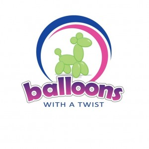 Balloons With A Twist - Children's Party Entertainment / Balloon Twister in Las Vegas, Nevada