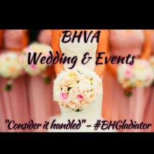 Ballyhoo VA - Event Planner in Virginia Beach, Virginia