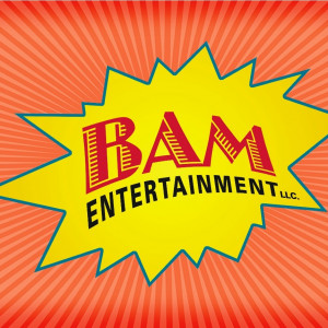 Bam Entertainment LLC - Singing Telegram / Face Painter in Tulsa, Oklahoma
