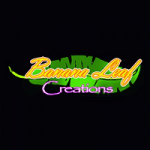 Banana Leaf Creations - Candy & Dessert Buffet in Danville, Illinois