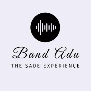 Band Adu - Tribute Band in Atlanta, Georgia