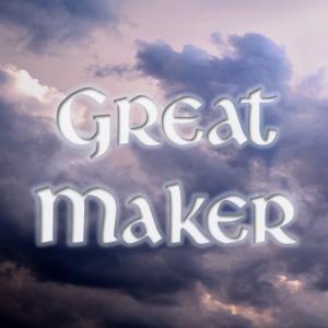 Great Maker - Christian Band in Brampton, Ontario