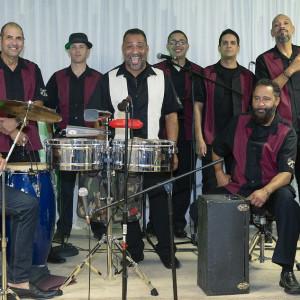 Banda Mi Son - Salsa Band / Dance Band in Jacksonville, Florida