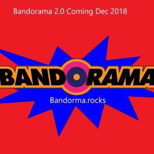 Bandorama - Dance Band in Santa Clara, California