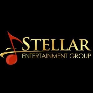 Stellar Entertainment - Tribute Band in Fort Lauderdale, Florida