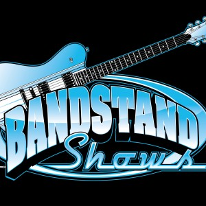 Bandstand Shows