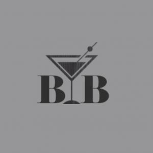 Bangin' Bartending - Bartender in Bayville, New Jersey