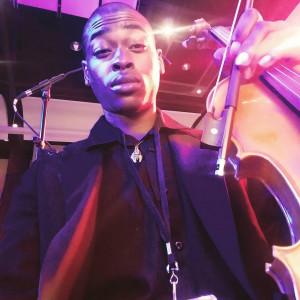 Bankhead Violinist - Violinist / Strolling Violinist in Atlanta, Georgia
