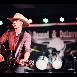 Banned & Outlawed - Country Band in Winnipeg, Manitoba