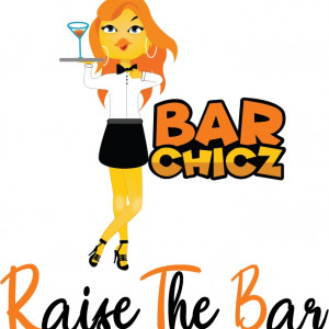 Bar Chicz - Bartender in New Orleans, Louisiana