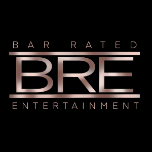 Bar Rated Entertainment - DJ in Hartford, Connecticut