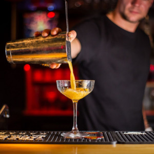 Bar Staffing USA - Bartender in Phoenix, Arizona