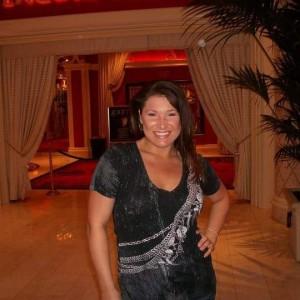 Bar Tenders Inc. - Bartender in Las Vegas, Nevada