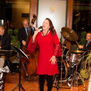 Barbara Lewis Jazz - Jazz Band in Avon, Connecticut