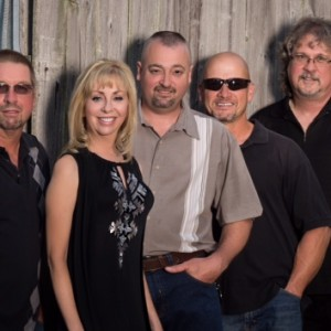 BarCode Band - Classic Rock Band in Dover, Delaware