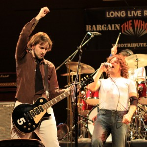 Bargain - The Who Tribute - Who Tribute Band in Denville, New Jersey