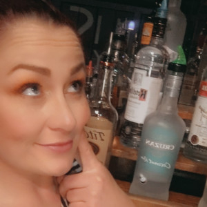 Bartender extraordinaire - Bartender in Hot Springs National Park, Arkansas