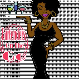 Bartenders On The Go - Bartender in Allentown, Pennsylvania