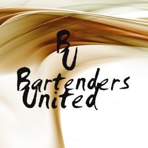 Bartenders United