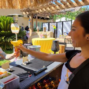 Pretty Little Bartenders - Bartender in San Diego, California