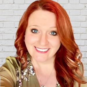 Bartending Services - Bartender / Event Planner in Jefferson City, Missouri