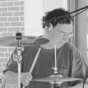 Bass Player/Drummer For Hire - Bassist / Drummer in East Bridgewater, Massachusetts