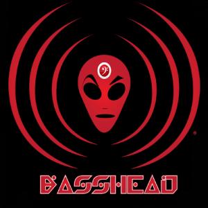 Basshead Media Group LLC - Event Planner in Orlando, Florida
