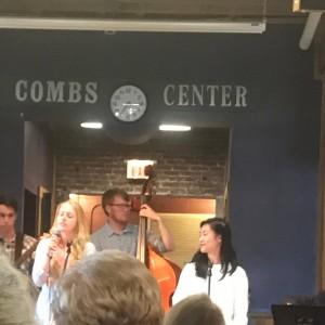 Musician For Hire - Bassist / Jazz Pianist in Frankfort, Kentucky
