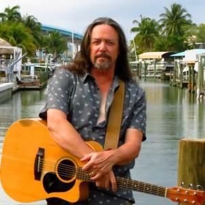 Bat Bennett - Singing Guitarist in Foley, Alabama