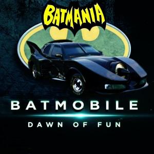 BatMania Parties & Events - Event Planner in Lake Havasu City, Arizona