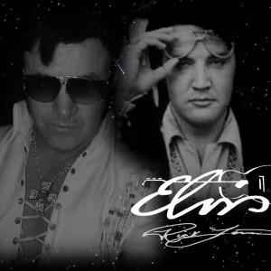 Bay Area Elvis Impersonator Rick Torres - Elvis Impersonator / Singing Telegram in Bay Area, California