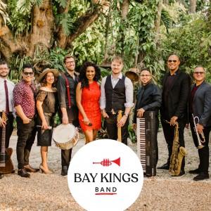 Bay Kings Band