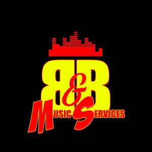 B&B Music Services - DJ in Waterville, Maine