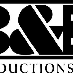 B&B Productions, Inc. - Sound Technician in Woodstock, Illinois