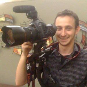 bcg Video - Videographer in Ocala, Florida