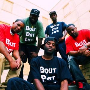 BDL Entertainment - Rap Group in Wichita, Kansas