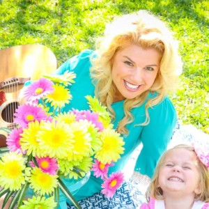 Be A Friend - Children's Music / Children's Party Entertainment in Mount Pleasant, South Carolina