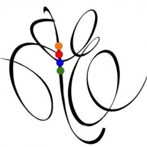 Be Elegant Event Planning - Event Planner in Ottawa, Ontario
