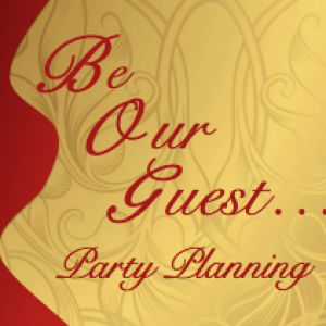 Be Our Guest Party Planning - Wedding Planner in Chillicothe, Ohio