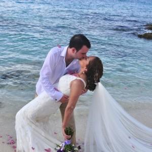 BE Wedding Entertainment - Wedding Planner in Medford, Massachusetts