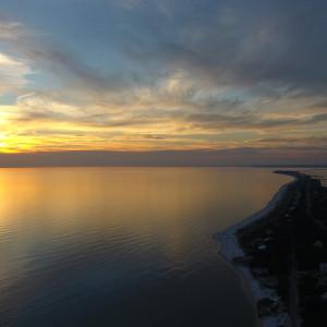 Beach Sky Aerials - Drone Photographer in Crawfordville, Florida