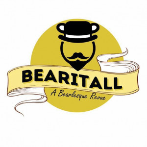 BearItAll Burlesque - Burlesque Entertainment in Knoxville, Tennessee