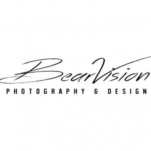 BearVision Photography & Design - Photographer in Pasadena, California