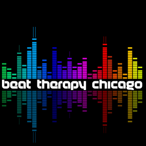 Beat Therapy Chicago - Wedding DJ in Chicago, Illinois