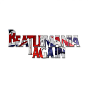 Beatlemania Again - Beatles Tribute Band in Stratford, New Jersey