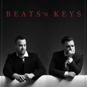 Beats'n Keys - Cover Band in Ottawa, Ontario